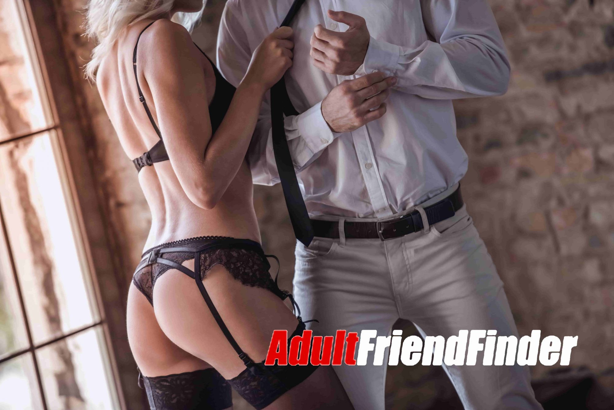 Adultfriendfinder Review