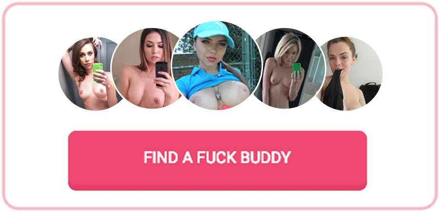 Find Fuck Buddy Mobile
