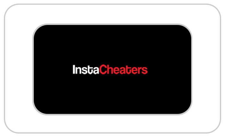 InstacheatersApp