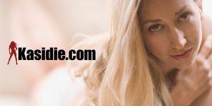 Kasidie Website