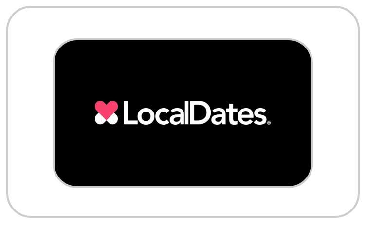 LocalDates