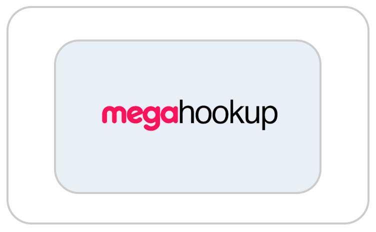 MegaHookup