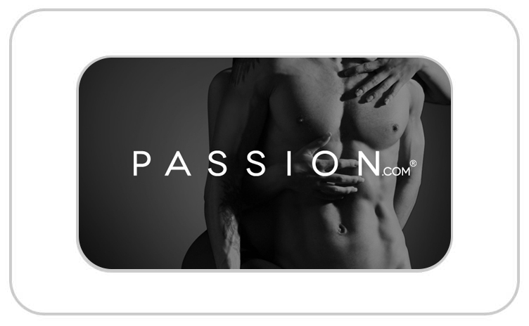 Passion Adult fuck
