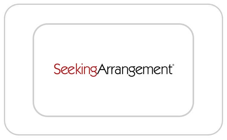 Seeking Arrangement App