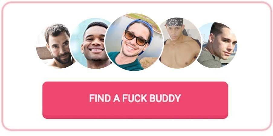 gay fuck friend