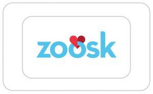 zoosk Site